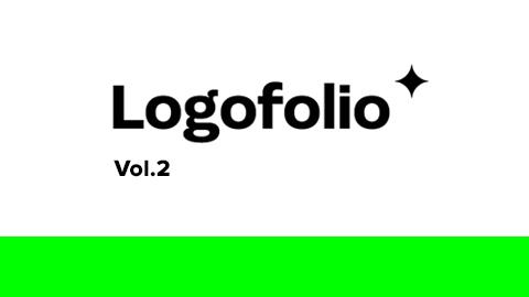 logofolio copy
